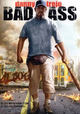 Bad Ass - BDRip Dual Áudio