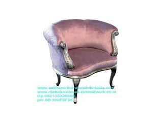 jual mebel ukir jepara,Sofa ukir jepara Jual furniture mebel jepara sofa tamu klasik sofa tamu jati sofa tamu antik sofa tamu jepara sofa tamu cat duco jepara mebel jati ukir jepara code SFTM-22069,JUAL MEBEL JEPARA,MEBEL UKIR JEPARA,MEBEL UKIR JATI,MEBEL KLASIK JEPARA,MEBEL DUCO JEPARA,JUAL SOFA UKIR JATI JEPARA,JUAL SOFA UKIRAN KLASIK ANTIK CLASSIC FRENCH DUCO JATI JEPARA