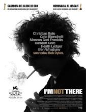 I'm Not There (Mi historia sin mi) (2007)