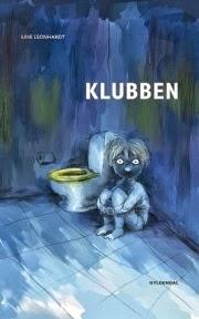 KLUBBEN