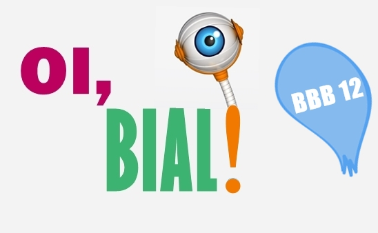 Oi, Bial!