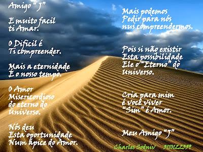 Poesia na Foto (12)