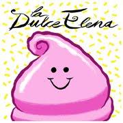 La dulce Elena