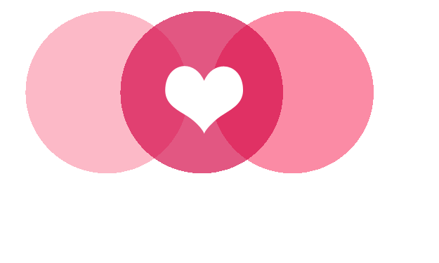 Singapore and Asia's #1 Love and Success Coach For Women | Elyse-Anne