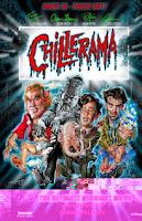 Chillerama (2011)