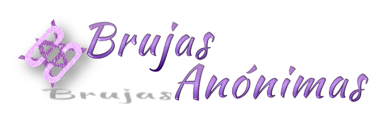 Brujas Anónimas
