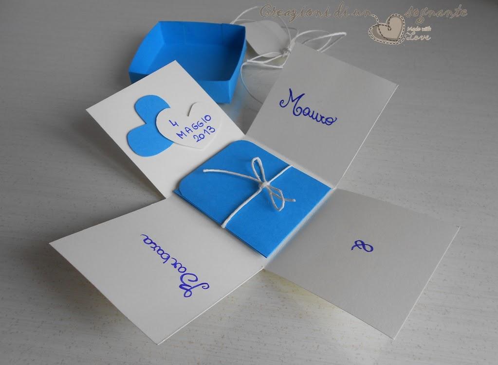 Biglietti Auguri Matrimonio Originali : Biglietti di compleanno originali ct regardsdefemmes