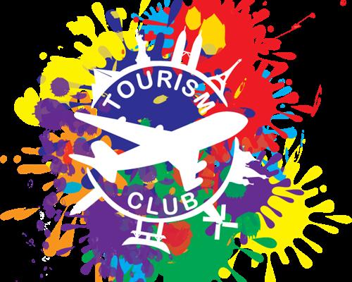 Tourism Club - MMU Cyberjaya