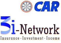 WEBSITE RESMI 3i-NETWORK CAR