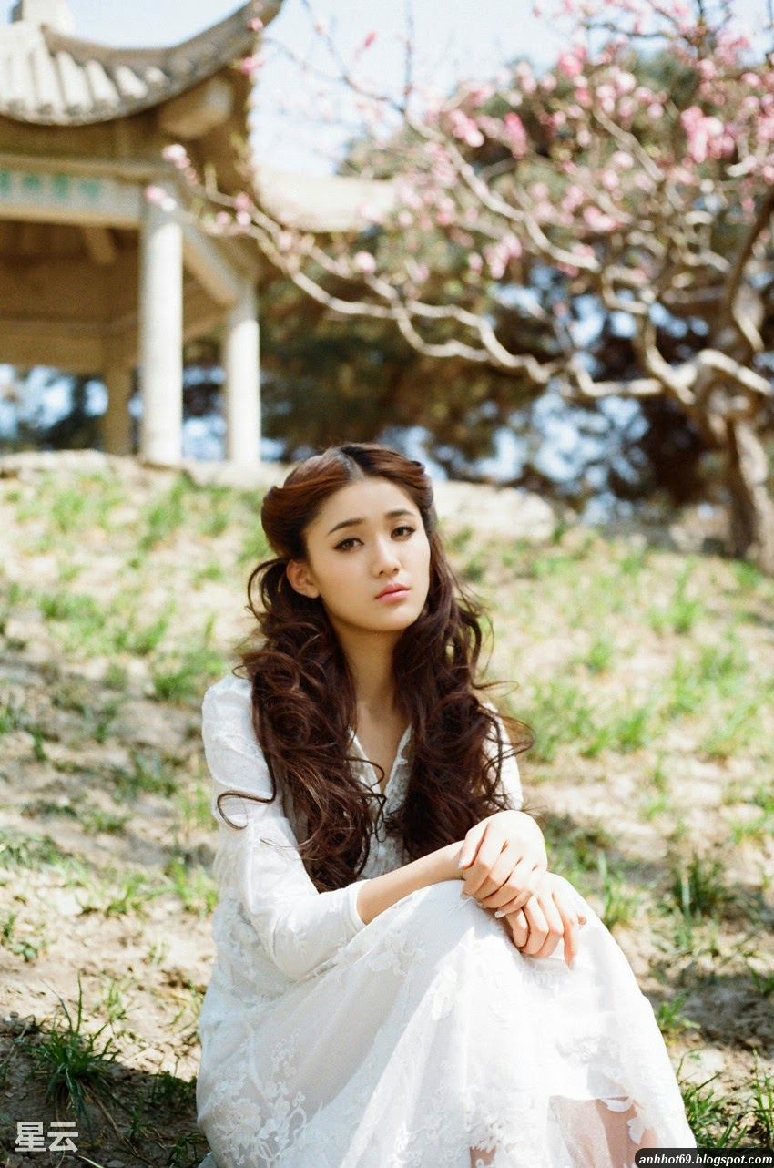 wang-xi-ran_100200888153_768850