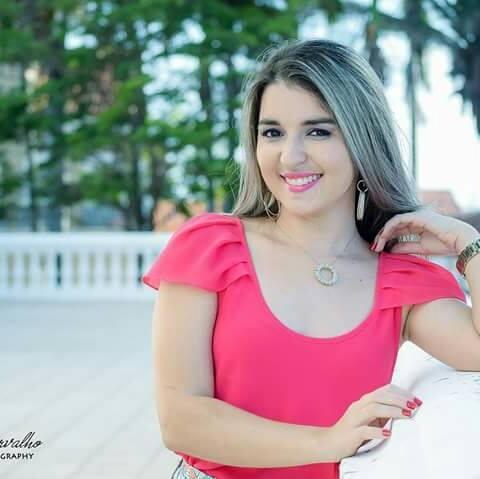 Blog por Milla Andrade