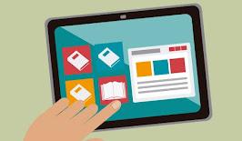 Professor veja como os dispositivos eletrônicos podem ser adotados em aula