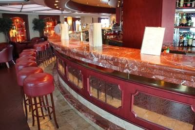AllForFood: I giusti mobili da bar e la cura di alcuni dettagli ...