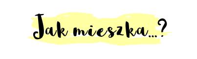 http://marta-nefertari.blogspot.com/search/label/Jak%20mieszka...%3F