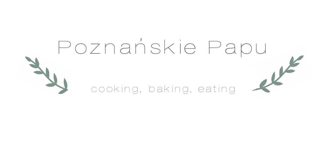 Poznańskie Papu