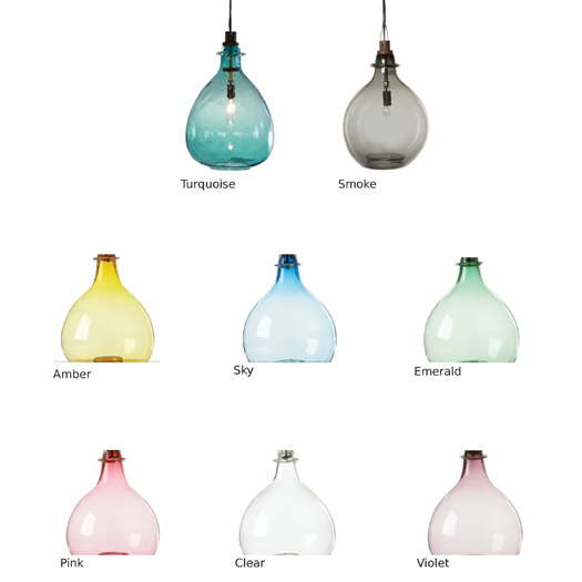 damajuanas vidrio venta: