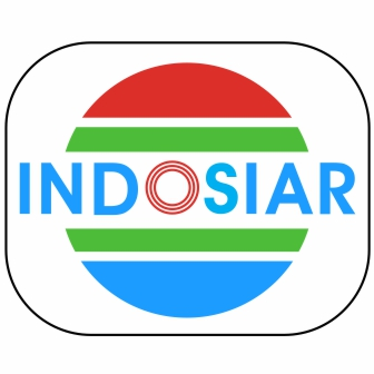Mahyudi Herman awak stasiun televisi Indosiar