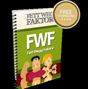the te of piglet pdf free download