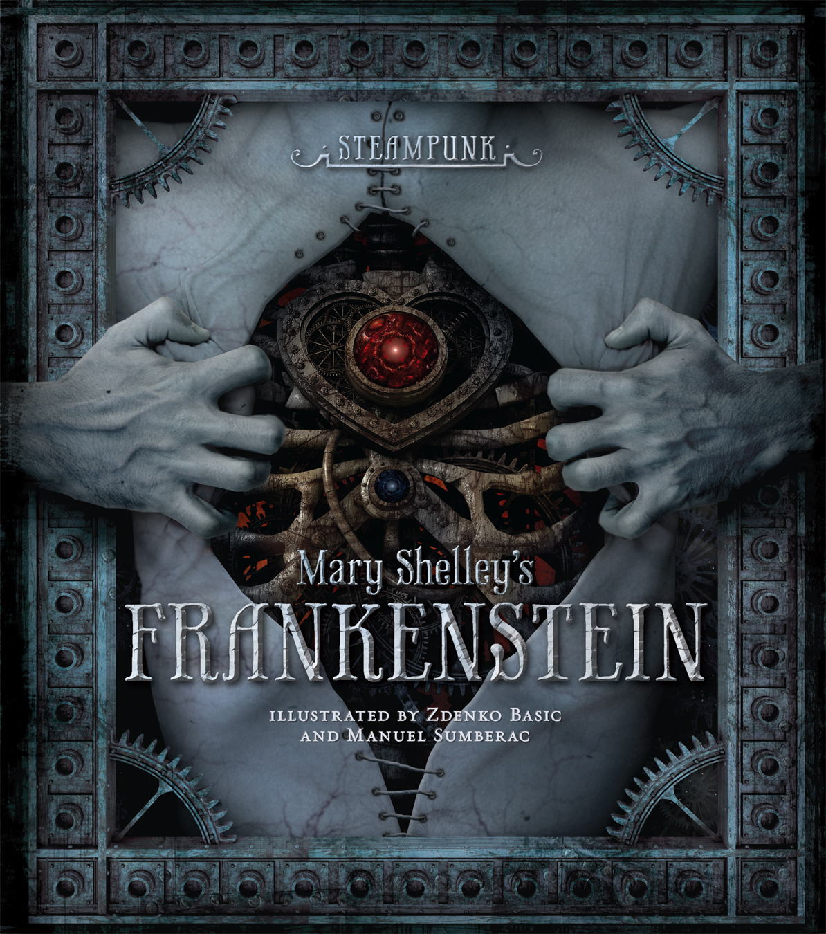 "the concept of isolation in frankenstein a novel by mary shelley Shelley's 1818 novel frankenstein has frequently been cited as  that does not  succeed in signifying itself and, having lost meaning, loses life"" (189)  history,  and her isolation, she becomes a parody of the romantic figure,."