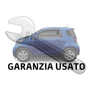 garanzia auto usate auto due