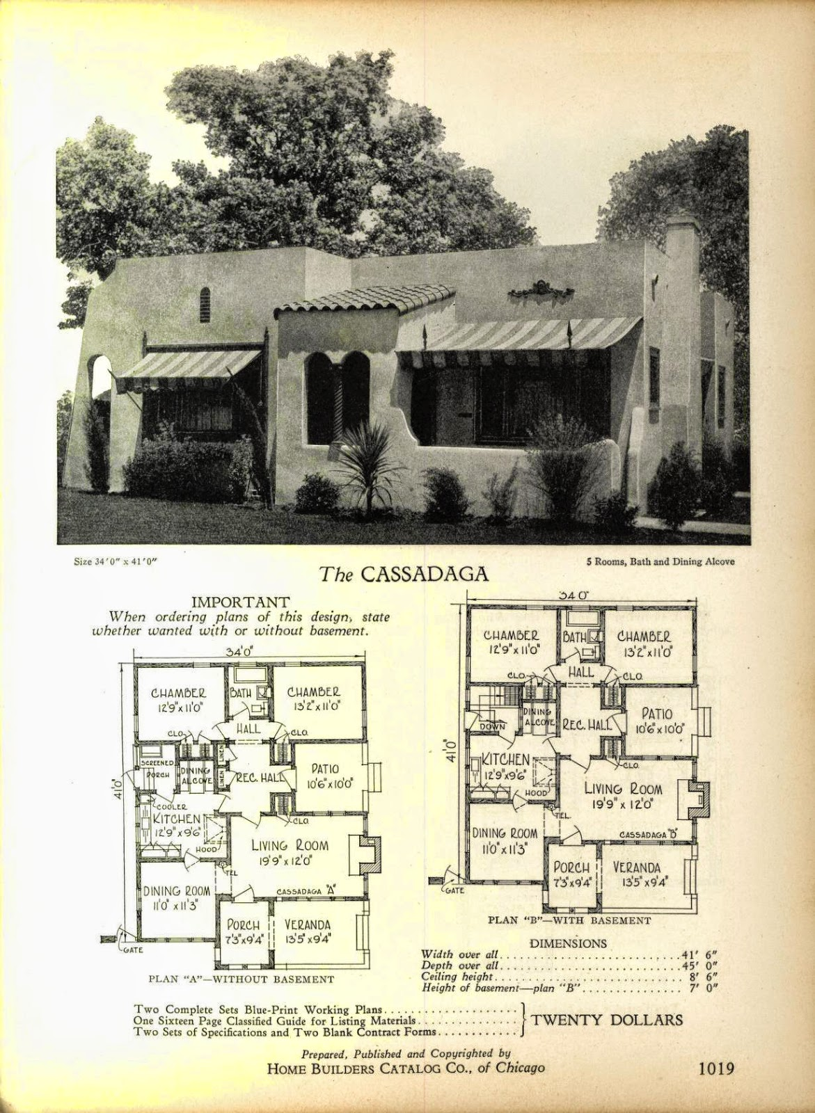 Art deco house plans 28 images pin by heather powers for Art deco house design