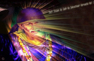 My Experience & Kind Request To Support For A Social Cause - Sai Devotee Shifana