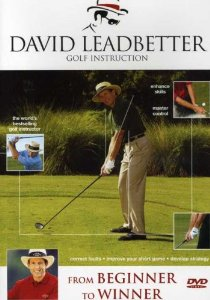 How Golf Accessories Can Improve Your Game