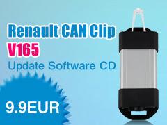 can clip v165