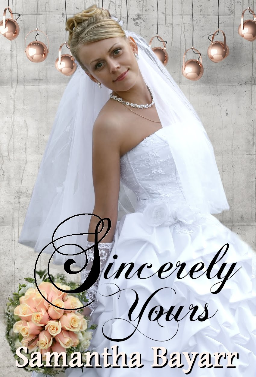 Christian Contemporary Romance