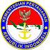 vector Logo atau lambang Kementerian Pertahanan Indonesia