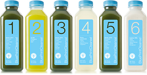 Life on the blueprint juice cleanse my findings part 2 shelly 10 am green juice malvernweather Image collections