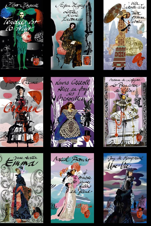 http://3.bp.blogspot.com/-4UO5tAUE4SA/TipmEnD0EGI/AAAAAAAAAyc/zZrzmHlFN20/s1600/poche+lacroix.jpg
