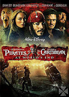 Watch Pirates of the Caribbean: At Worlds End Megavideo Online Free