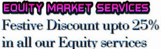 Equity Tips, Stock Tips, Share Tips, Nifty Tips, Nifty Futures Tips