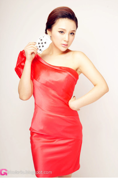 3 Do you want to play game with us -Very cute asian girl - girlcute4u.blogspot.com