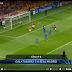 Cuplikan Gol Galatasaray 1-6 Real Madrid 18 September 2013