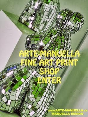 ARTE-MANUELLA FINE ART PRINT SHOP