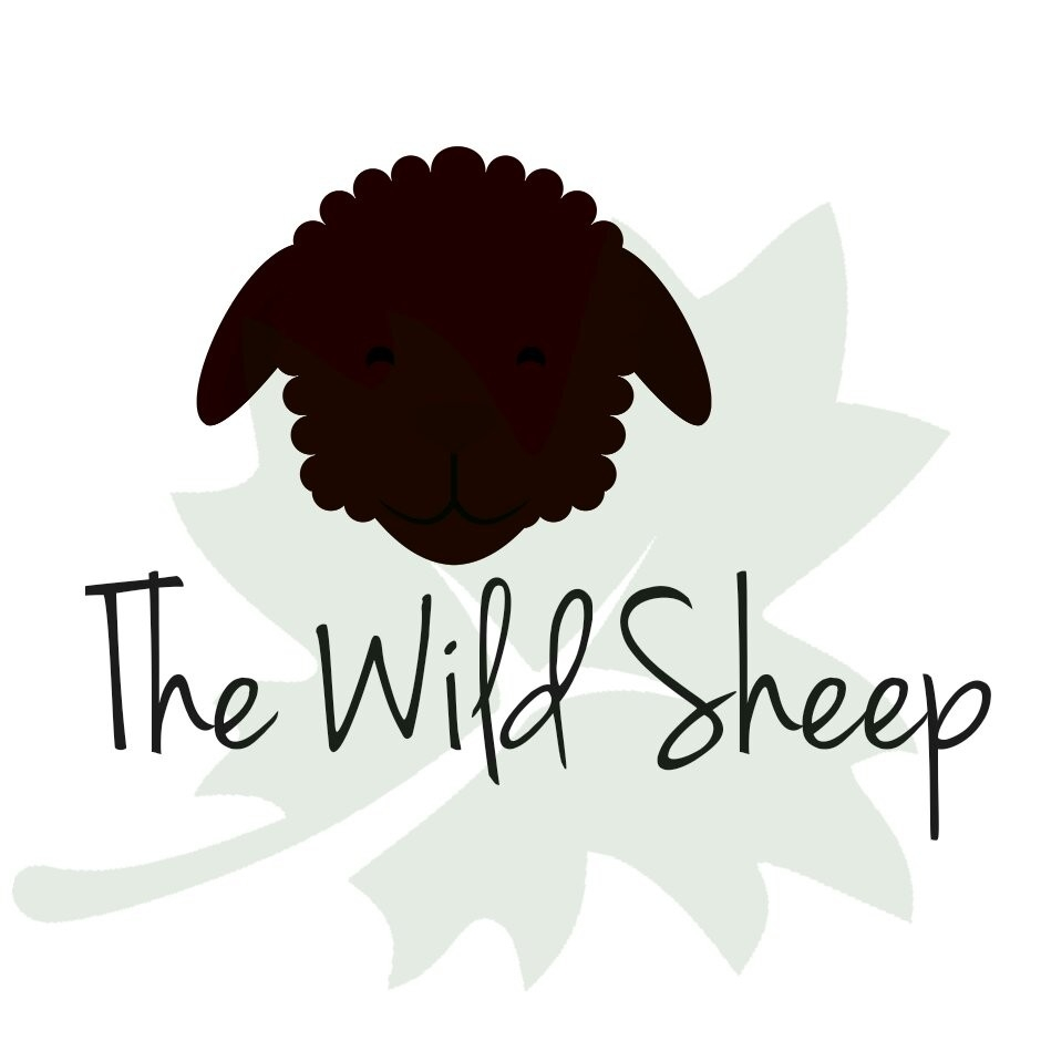 The Wild Sheep