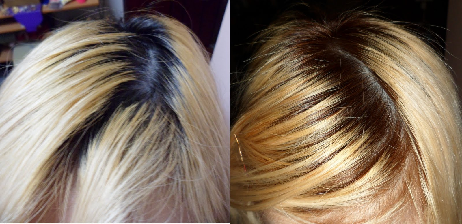 Palty Hair Dye Philippinespin Palty Japanese Hair Color Philippines