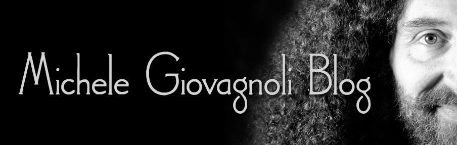 Michele Giovagnoli Blog