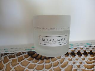 producto-terminado-antiarrugas-bellaaurora