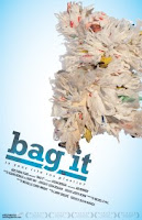 Download Bag It (2011) DVDRip 300MB Ganool
