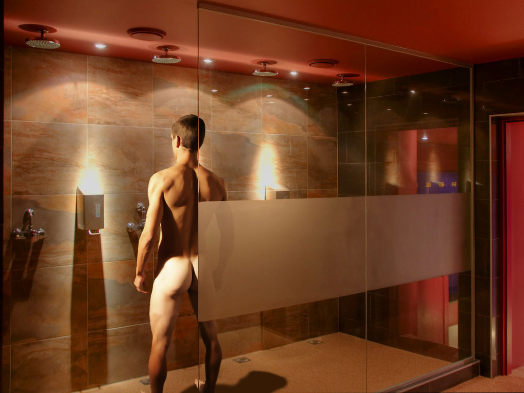hemlighet erotisk massage hårt kön