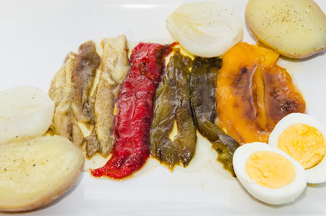 escalivada-receta-tradicional-catalana-bruja
