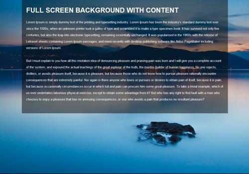 http://3.bp.blogspot.com/-4Ub5lJKeClI/UOctd0gXZ-I/AAAAAAAAOB4/nNbCfjRCwSY/s1600/Nice-jQuery-Full-Background-Image-Slider.png