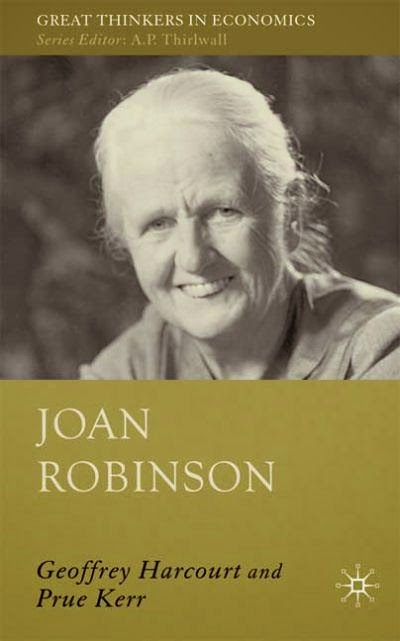 essays in the theory of economic growth joan robinson For the last two decades, growth theory has joan robinson (1956) was engaged in academic mathiness in the theory of economic growth.
