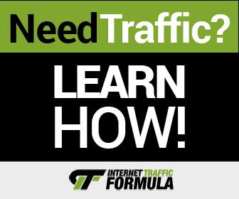 Need Traffic ?