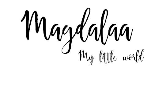 Magdalaa
