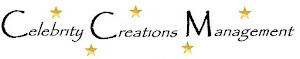 Celebrity Creations Management