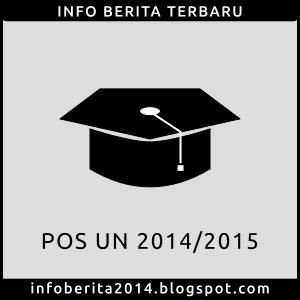 POS UN 2014/2015